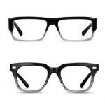Brillenzakenzw-150x150